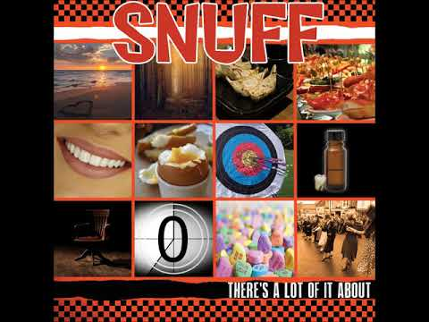 SNUFF - Dippy Egg (Official Audio) mp3