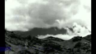 main ye soch kar mohd rafi sad song heavenly voice of mankind in history