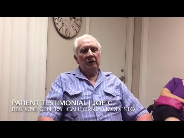 Digital Hearing Devices in Modesto
