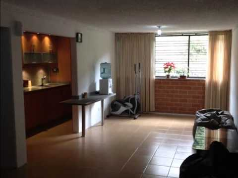 Apartamento En Terrazas De Guaicoco Miranda Venezuela Youtube