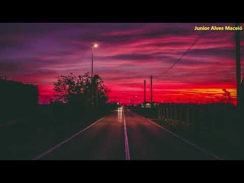Post Malone – Goodbyes ft. Young Thug (Legendado/Tradução)