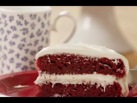 gâteau-red-velvet-sans-gluten