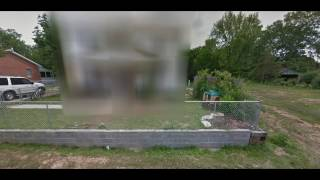 Remove Your House Or Business From Google Maps Free HD Video