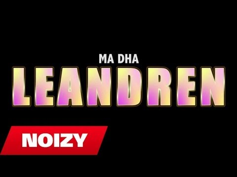 Noizy - Noku Vogel (Official Lyric Video)