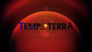 Thumpermonkey - Tempe Terra - Official Video