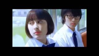 こっちを向いてよ! (Kocchi wo Muite yo!) - WEAVER OST. MY PRETEND GIRLFRIEND
