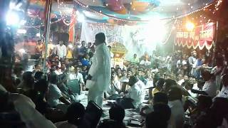 Shodhuni thakla chand bhai to ...  Shashikant dada in shirdi 2016
