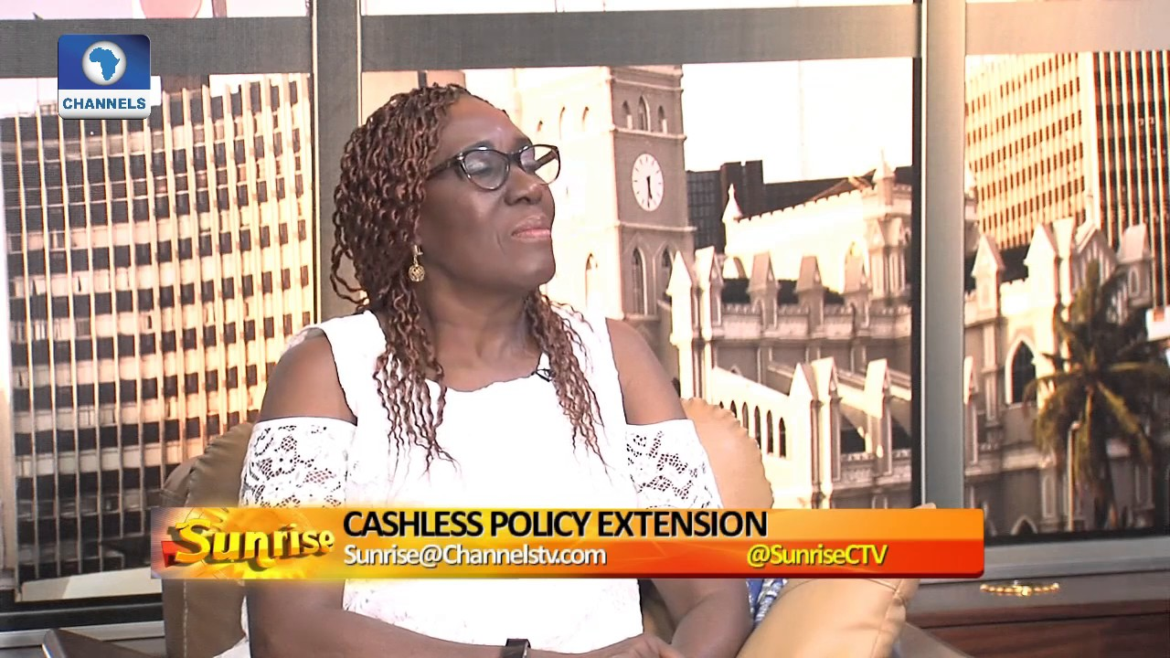 cashless policy The cashless and mobile economy is incremental, but the tracks must be laid now  policy transportation lifestyle all lifestyle  forbes communityvoice.