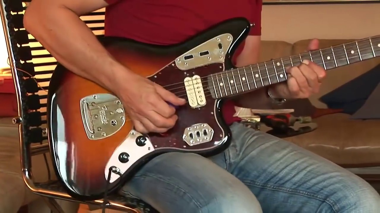 small resolution of fender jaguar hh special