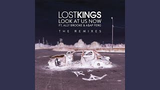 Look At Us Now (Riot Ten & Sullivan King Remix)