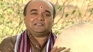 Chan Keeti Disto - Naka Jau Saibaba Marathi Song