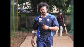 SC sets aside life ban imposed on cricketer Sreesanth by BCCI