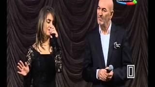 Lalə Məmmədova - İlqar Muradov -