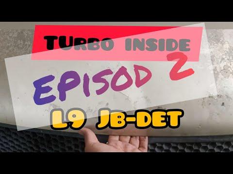 kancil-turbo-l9-jb-det-4-piston-|-80%-complete-episod-2-|-#amrihasan-#ahchannel-#kancilturbo