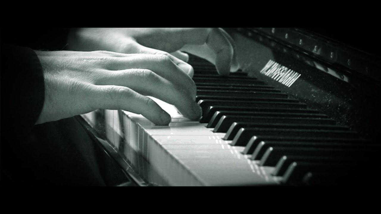I Feel Lonely Sad Heartbreaking Emotional Depressing Piano