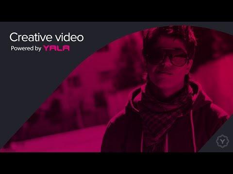 Dopage - Freestyle - Rdam (Audio) / دوباج - فريستايل