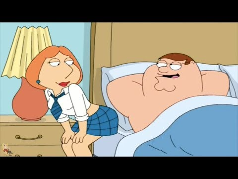lois griffin big tits from YouTube · Duration:  3 seconds