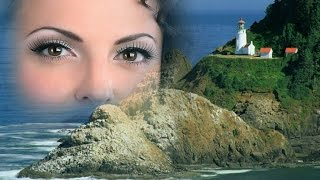 Gie Mou  (Ему) греческая песня