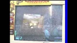 Gunman Chronicles PC Games Video_2000_09_08