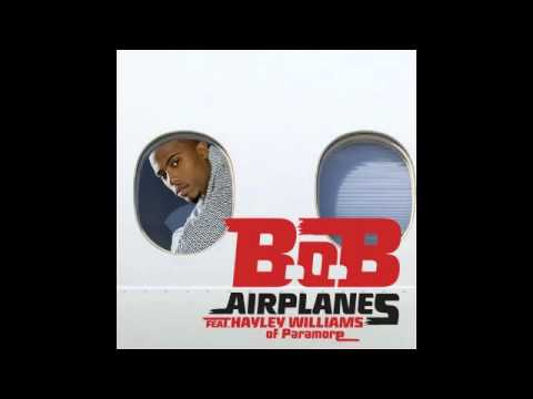 airplanes bob ft hayley williams with download link