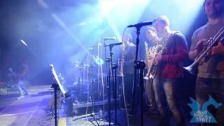 Concert Algemesí 2016 - Tant de temps - Nius de Nit