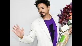 19 ноября - Международный Мужской день