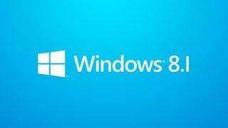 تحميل windows 8.1 مجاناً وبرابط مباشر
