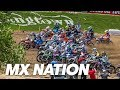 Patience and Persistence | MX Nation S4E3