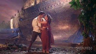 Madhuri Dixit Best Dance Romantic 1996 Hindi Movie Song