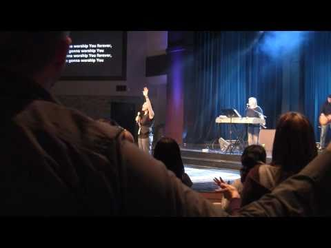 Elevate Conference   Children, Preteen, Family Ministry   Ben Johnson of NGM