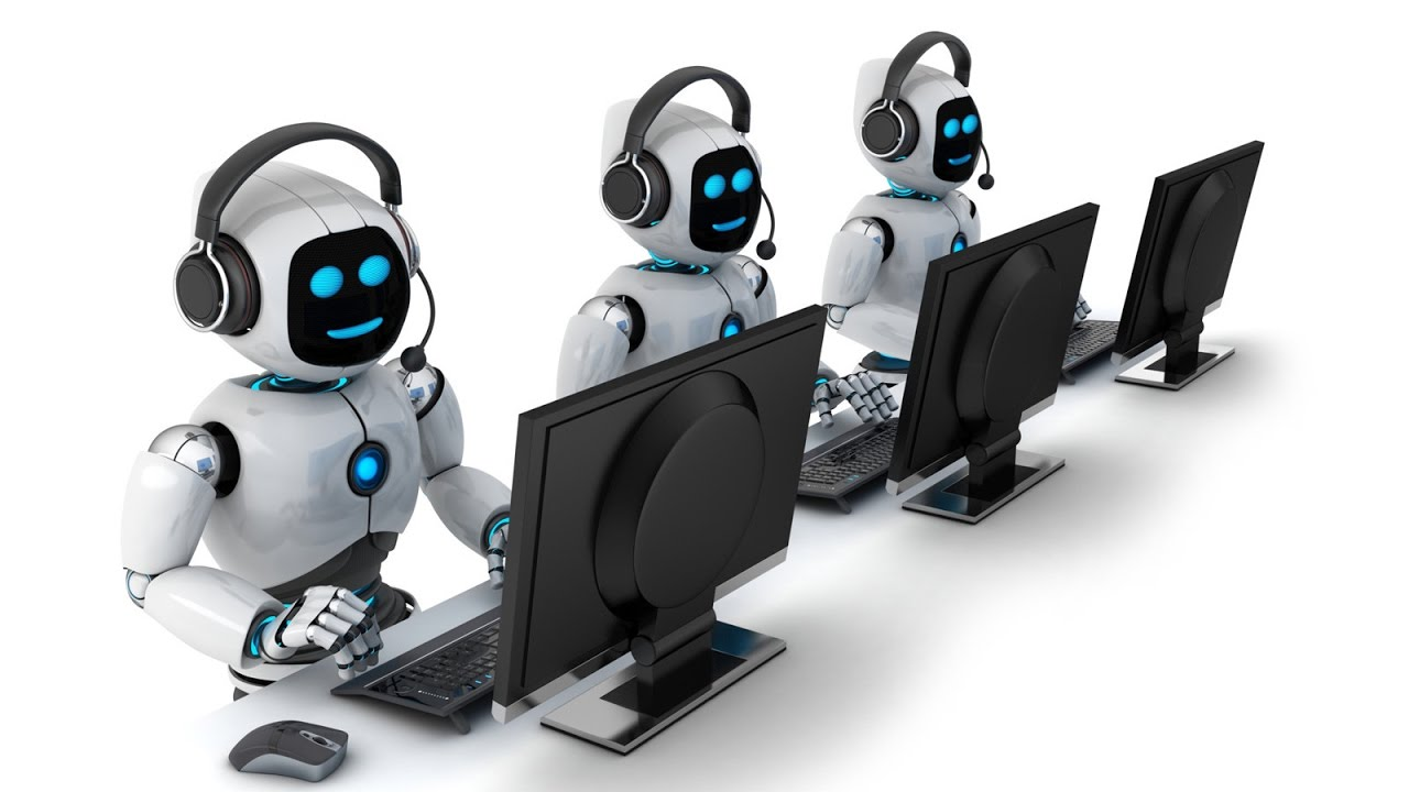 ultimate trading robot settings how to spot a good trade crypto