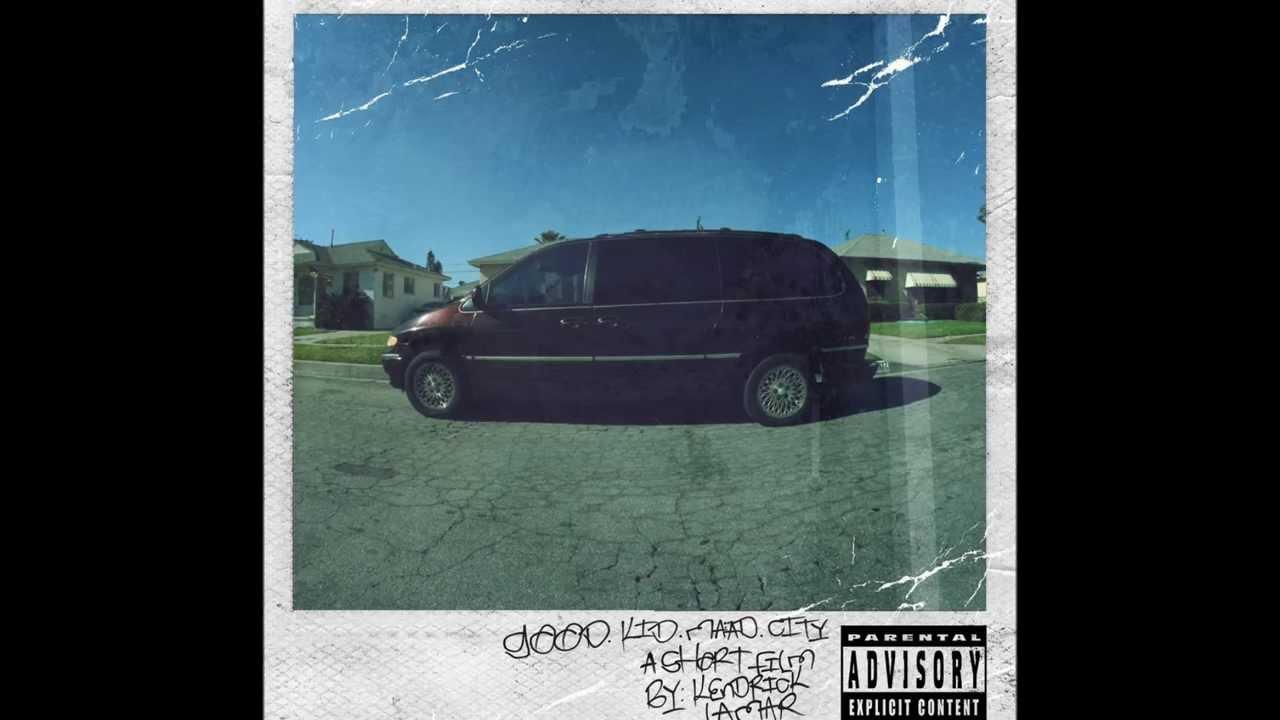 Kendrick Lamar Swimming Pools Drank Black Hippy Remix Bonus Track Youtube