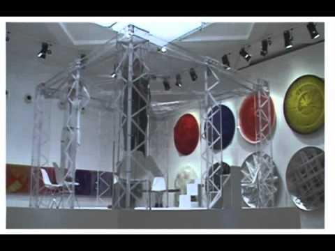 Triennale Trasfigurazione