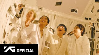 WINNER - 'Remember' M/V