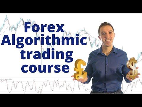 Top 10 GBPUSD Expert Advisors - Forex Algorithmic trading