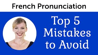 Top 5 Videos You Must Watch to Learn French