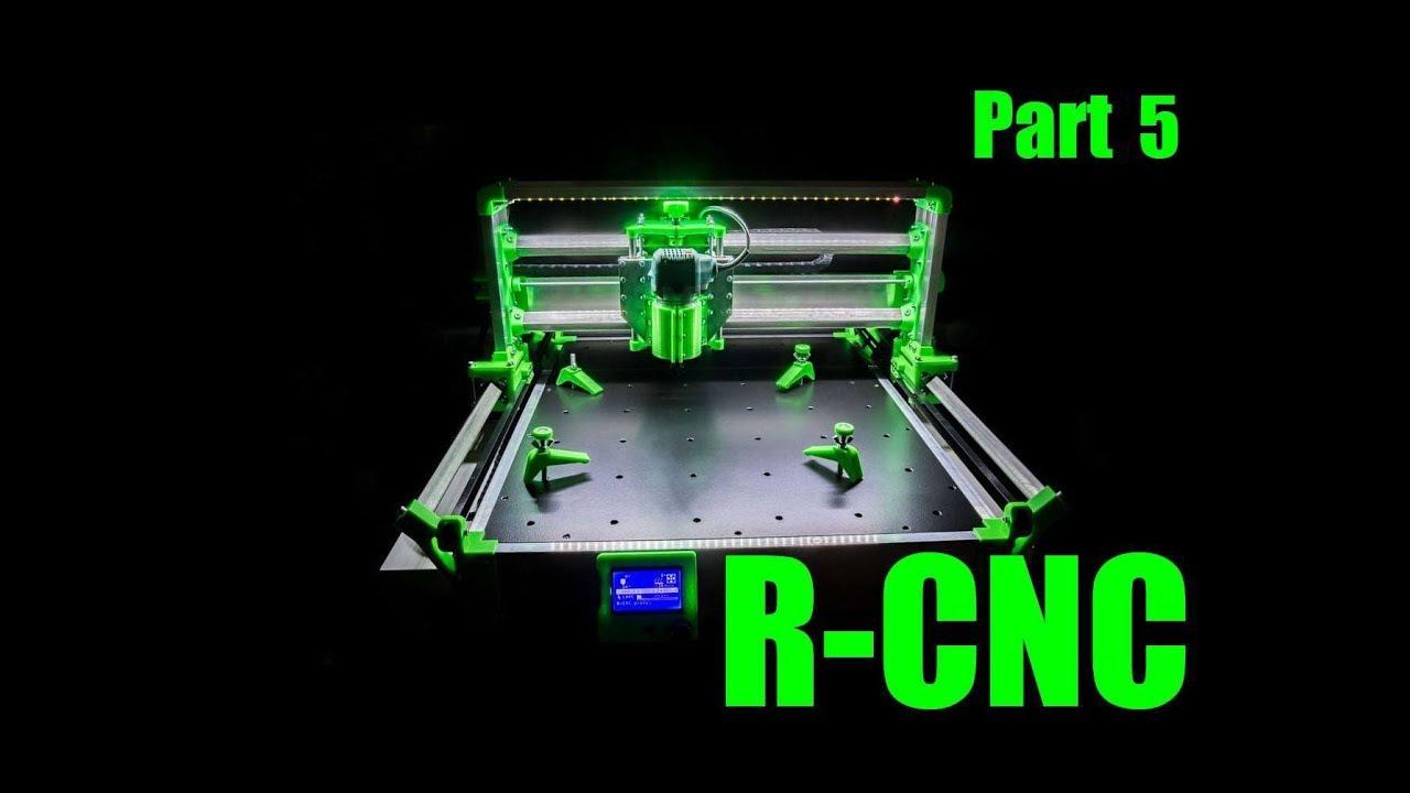 T8x 2mm Flange Trapezoidal Nut ACME Screw Lead CNC Router Motion Machine
