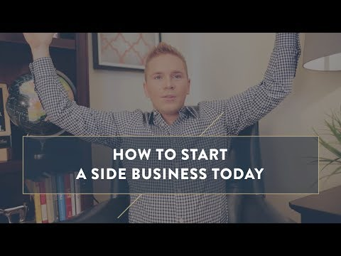 How to Start a Consulting Business in 3 Steps