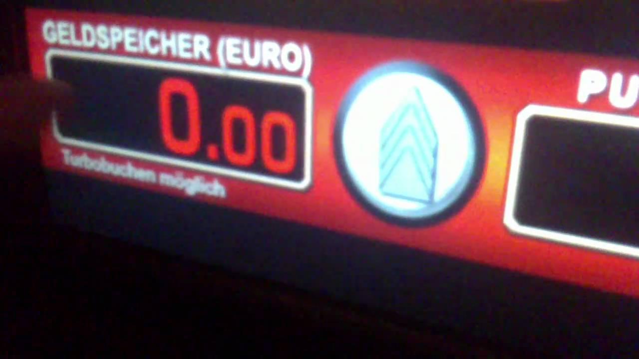 nutzung online casino deutschland verboten