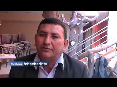 nepal food corporation