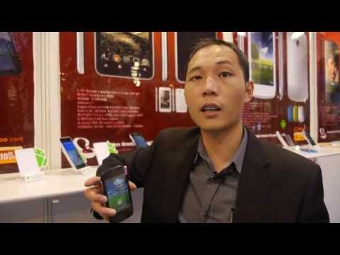 "Shenzhen Newstar $43 3.5"" MT6572W, $65 4"" MSM8225, $51 4"" Broadcom BCM21663, $85 4.5"" BCM23550"