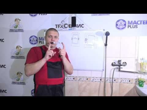 Эльдорадо бытовая техника купить машинку качественный пылесос Одесса невысокие цены недорогоиз YouTube · Длительность: 1 мин11 с  · Просмотры: более 1.000 · отправлено: 10.04.2015 · кем отправлено: BrilLion Club