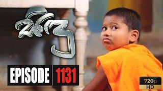 Sidu | Episode 1131 11th December 2020 Thumbnail