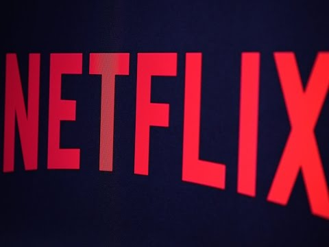 Netflix blocks app from some Android phones