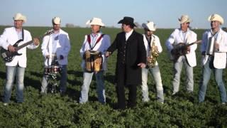 Beto Terrazas y Los Vaggos--Caricias YouTube Videos