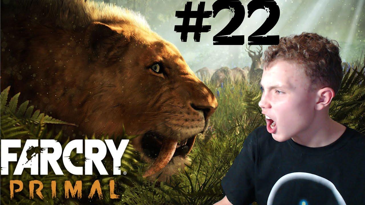 Far cry 4 free download(mac) 100% legit february 2017 youtube.