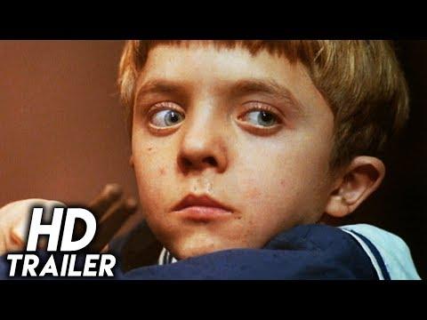The Tin Drum (1979) ORIGINAL TRAILER [HD 1080p]
