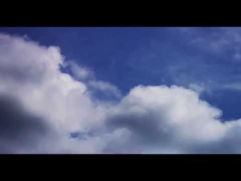 Ave Maria (Gounod): Mario Lanza Vocal w. Lyrics