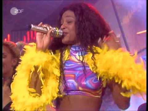 Bellini  Samba De Janeiro  Brasil 2016