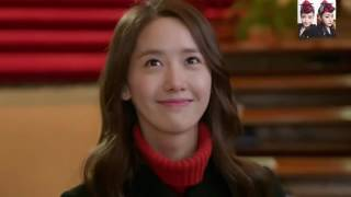 Video EXO Suho and SNSD Yoona Shown in Drama 'Prime Minister and I' download MP3, 3GP, MP4, WEBM, AVI, FLV April 2018